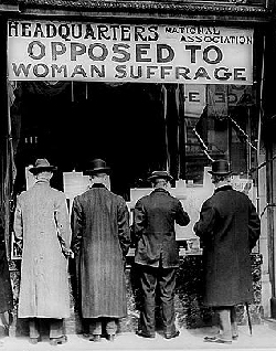 Opposed_to_suffrage